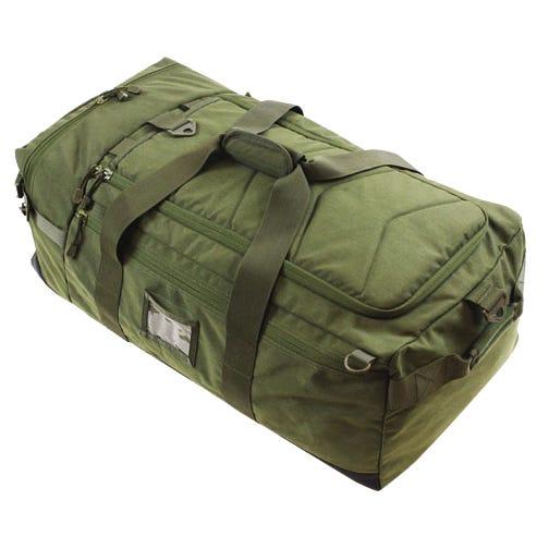 Condor Colossus Duffle Bag Olive Drab EQ7Bhnli8h