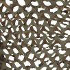Camosystems Netting Basic Series Ultra-lite 3x1.4m Woodland 2