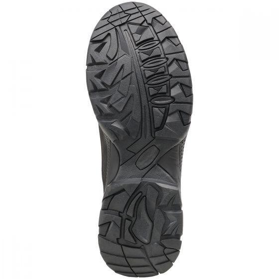 Brandit Tactical Boots Next Generation Black