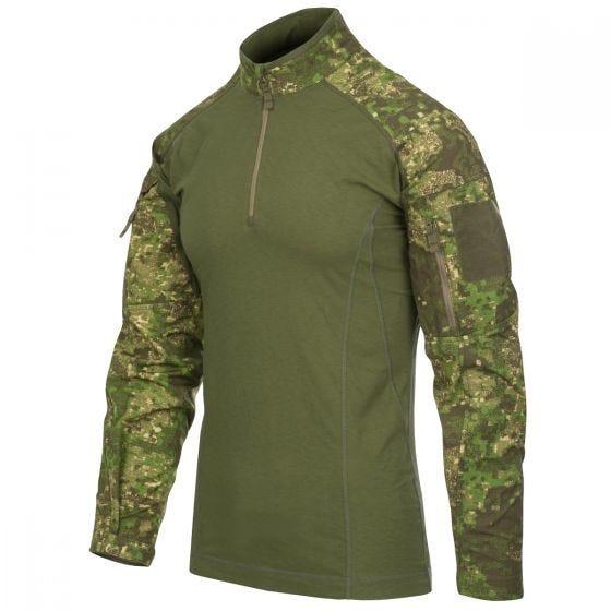 Direct Action Vanguard Combat Shirt PenCott WildWood