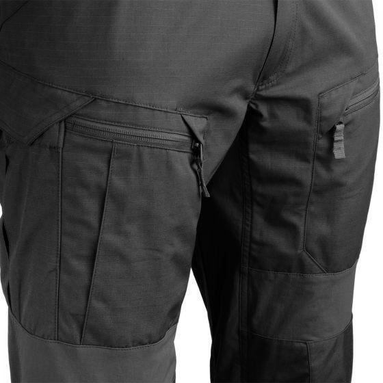 Direct Action Vanguard Combat Trousers Black