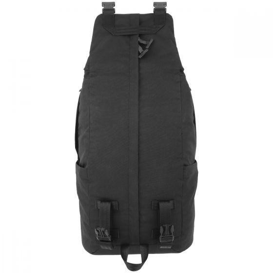 Maxpedition Prepared Citizen TT22 Backpack 22L Black