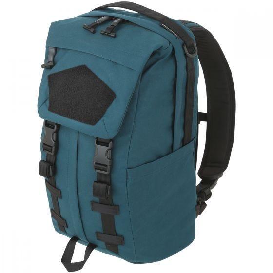 Maxpedition Prepared Citizen TT22 Backpack 22L Dark Blue
