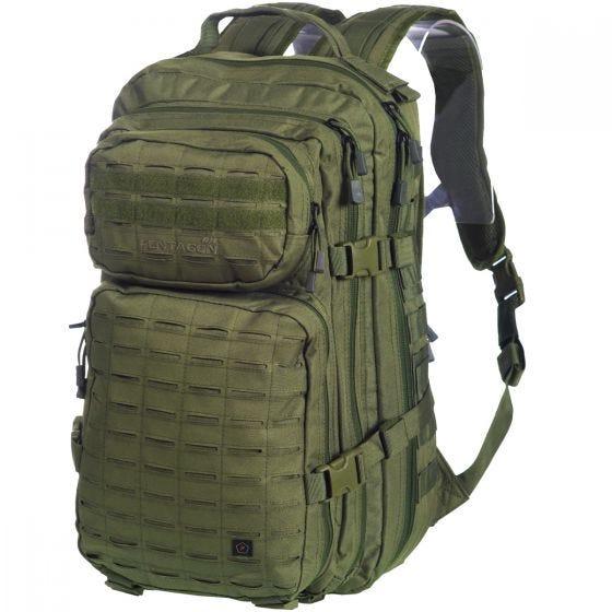 Pentagon Philon Backpack Olive Green