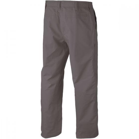 Propper Men's HLX Tactical Pants Alloy