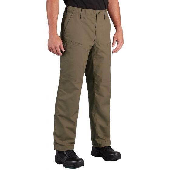 Propper Men's HLX Tactical Pants Earth