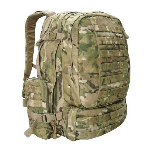 Condor 3-Day Assault Pack MultiCam