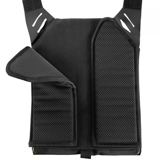 Condor Elite LCS Vanquish Plate Carrier Black