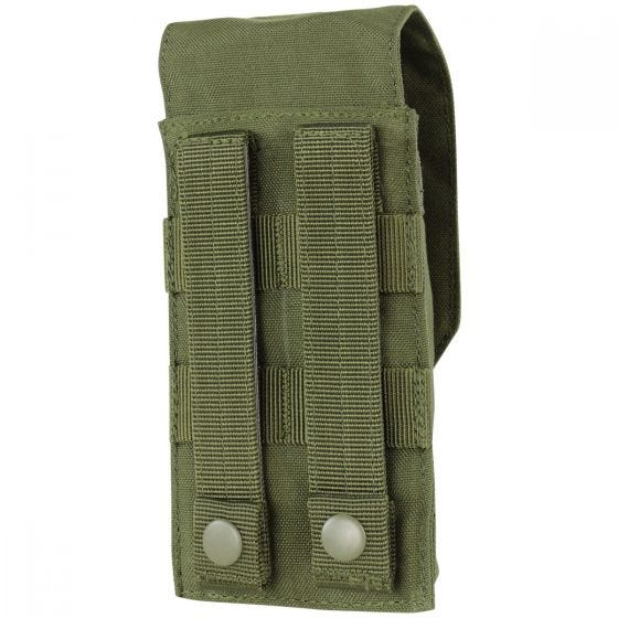 Condor Universal Rifle Mag Pouch Olive Drab