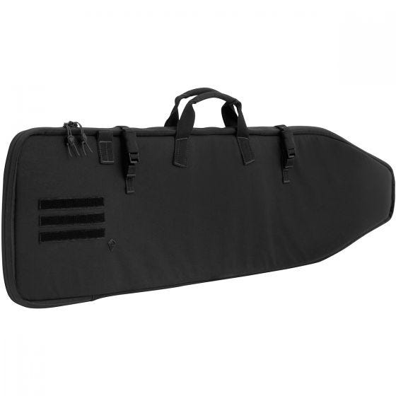 """First Tactical Rifle Sleeve 42"""" Black"""