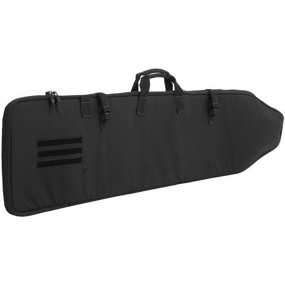 """First Tactical Rifle Sleeve 50"""" Black"""