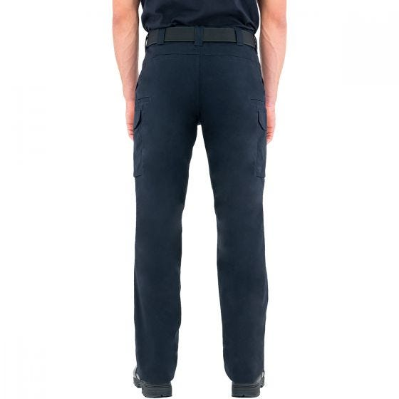 First Tactical Men's Specialist Tactical Pants Midnight Navy