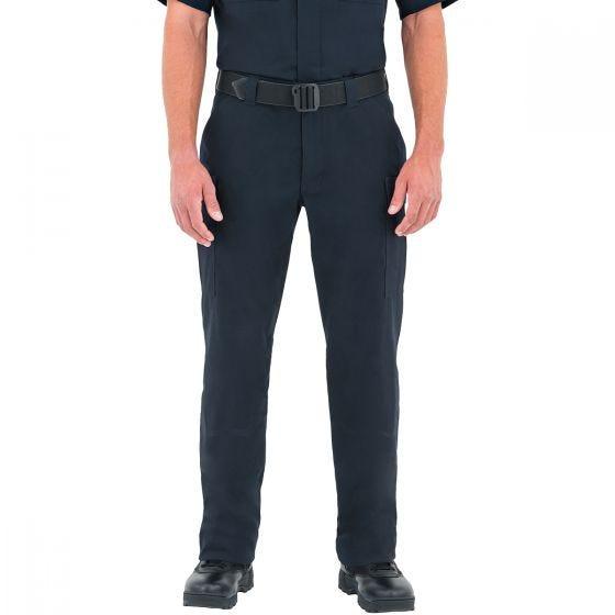 First Tactical Men's Specialist BDU Pants Midnight Navy