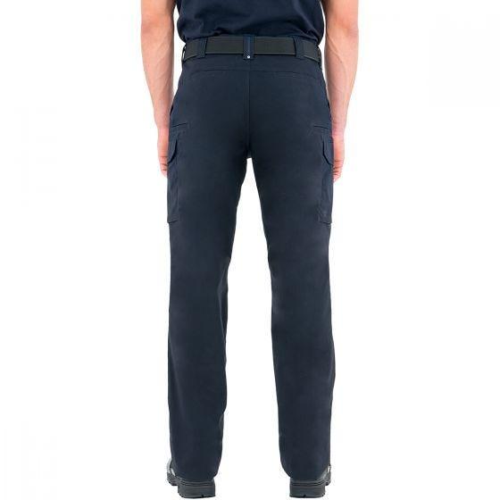 First Tactical Men's Tactix Tactical Pants Midnight Navy