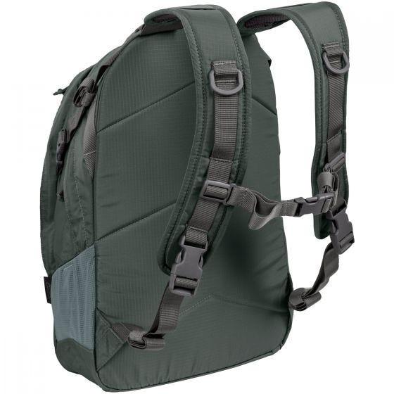 Helikon EDC Lite Pack Backpack Shadow Grey