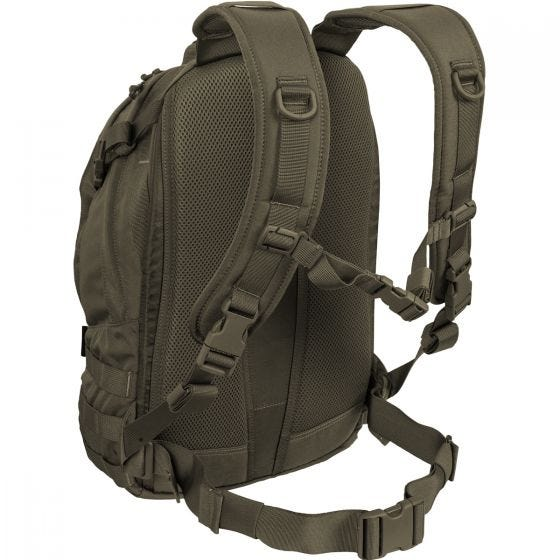 Helikon EDC Pack Backpack RAL 7013