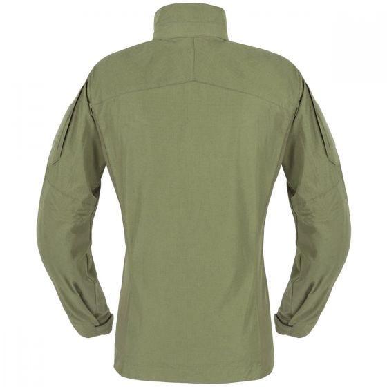 Helikon MBDU Shirt NyCo Olive Green