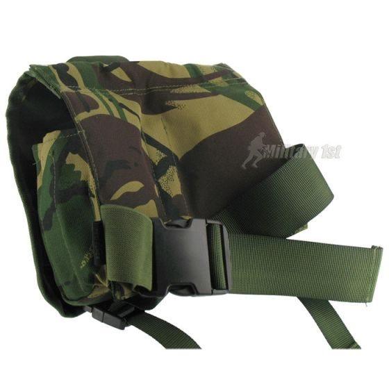 Pro-Force Drop Leg Mag Pouch DPM