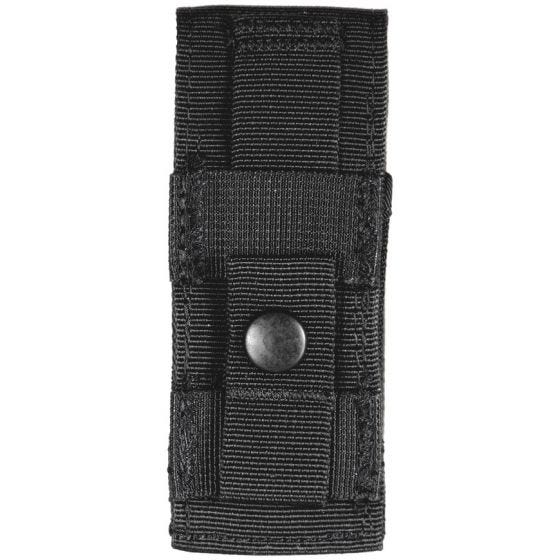 Leatherman Tactical Series MOLLE Sheath