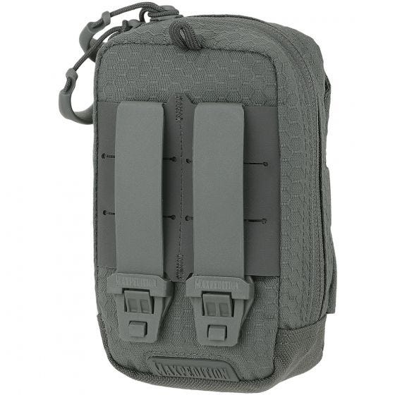 Maxpedition Phone Utility Pouch Grey