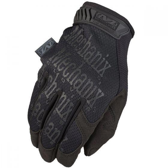 Mechanix Wear The Original Gloves Covert