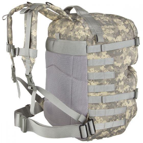 MFH Backpack Assault II ACU Digital