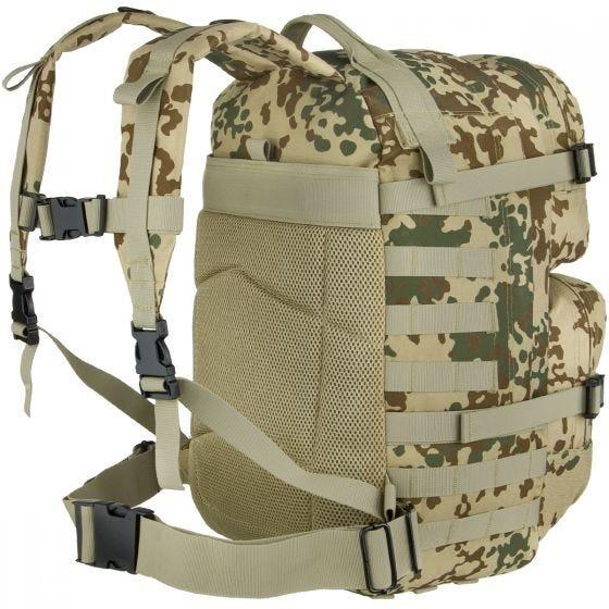 MFH Backpack Assault II Tropical