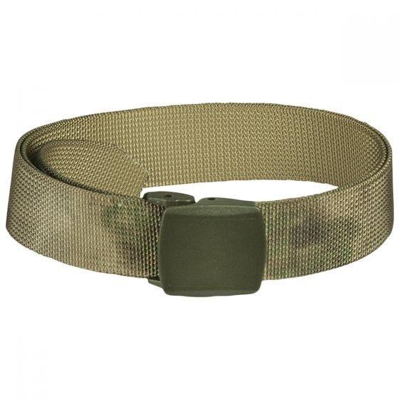 Mil-Tec 36mm Quick Release Belt MIL-TACS FG