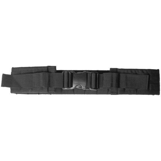 Mil-Tec Belt 'Modular System' Black
