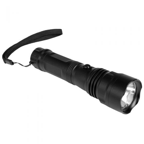 Mil-Tec LED Torch Small