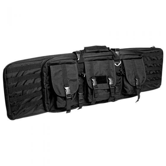 Mil-Tec Rifle Case Large Black