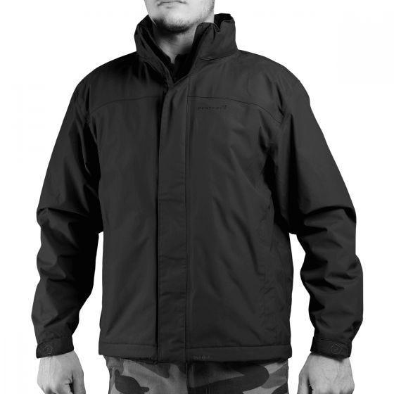 Pentagon Atlantic Plus Rain Jacket Black