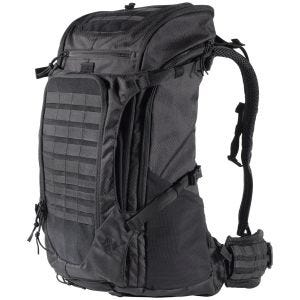 fde80f14278 Quick View 5.11 Ignitor Backpack Black