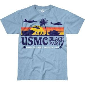 e592eeed5 ... Red 7 62 Design Military Patriotic Men S T Shirts Uk 7 62 Design Shirts  762 Design Men Size Large Tshirt ...
