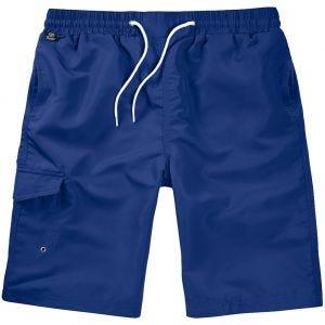 Brandit Swimshorts Navy