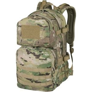 Helikon Ratel Mk2 Backpack Multicam