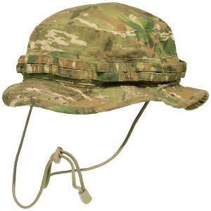 Quick View Pentagon Babylon Boonie Hat Grassman 82e92478424