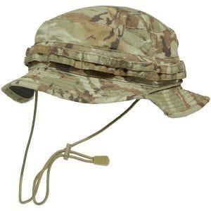 Pentagon Babylon Boonie Hat PentaCamo