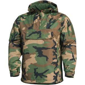 bf779bcd65024 Military Jackets, Army Jackets & Coats UK