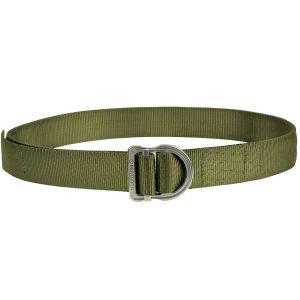 "Pentagon Tactical Operator 1.75"" Belt Olive Green"