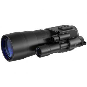 Pulsar Challenger GS 4.5x60 Night Vision Monocular