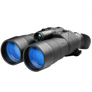 Pulsar Edge GS 3.5x50L Night Vision Binocular