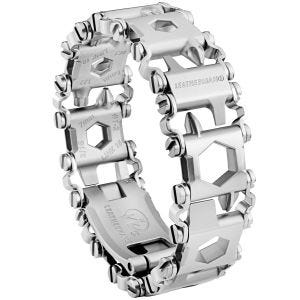 Leatherman Tread LT Bracelet Stainless