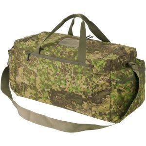 Helikon Urban Training Bag PenCott GreenZone