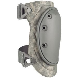 Alta Tactical AltaFlex Knee Pads AT-Digital