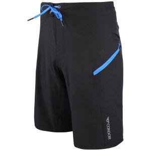 Condor Celex Workout Shorts Black