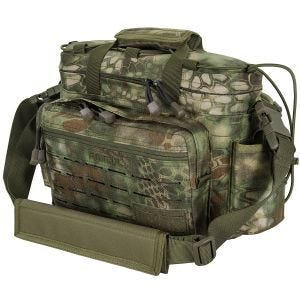 Direct Action Foxtrot Waist Bag Kryptek Mandrake