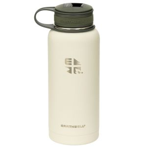 Earthwell Kewler Opener Vacuum Bottle 946ml Baja Sand