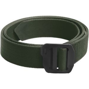 """First Tactical Range 1.5"""" Belt OD Green"""