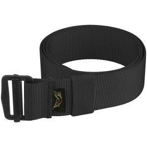 Military Belts and Tactical Belts UK d51605b7f4a